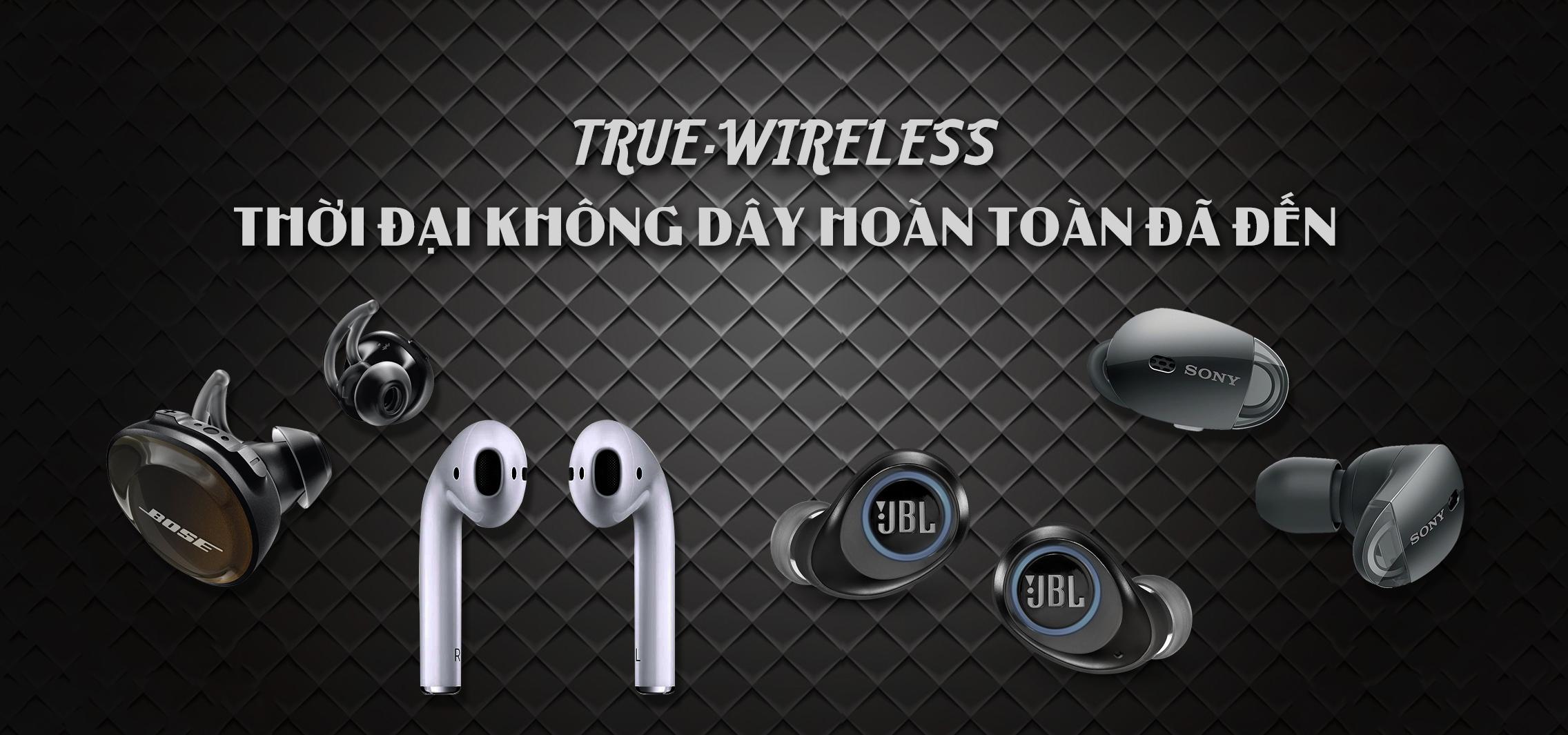 KHONG DAY HOAN TOAN