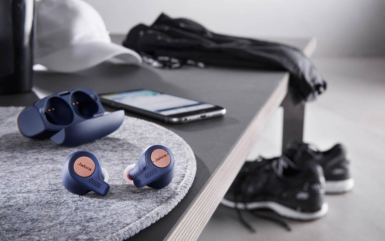 1475_7-Tai-nghe-Jabra-Elite-Active-65t-True-Wireless-Bluetooth-Earbuds.jpg