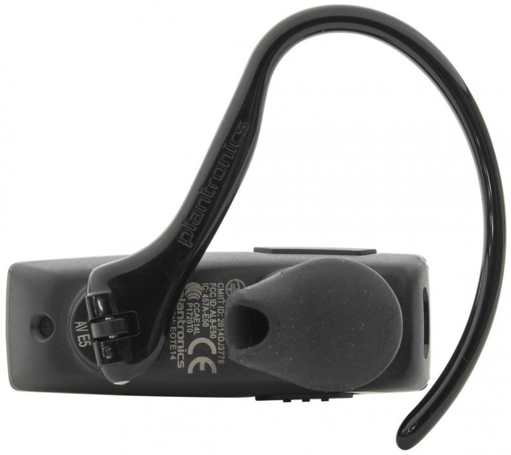 0bdd448d19d ... rất khó có thể lọt vào khi bạn đeo tai nghe đàm thoại này. Giúp bạn dễ  dàng đàm thoại ở chỗ đông người, khi đi xem mà không bị ảnh hưởng.
