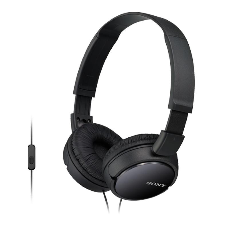 0d0c22505b2 Tai nghe Sony MDR-ZX110AP mua online giá tốt tại Songlongmedia