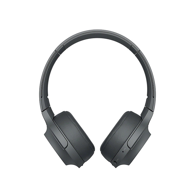 Sony WH-H800 (Wireless)