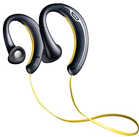 Jabra Sport Wireless Plus