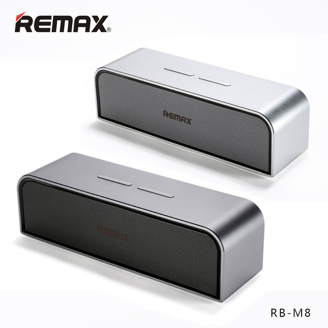 Remax RB-M8