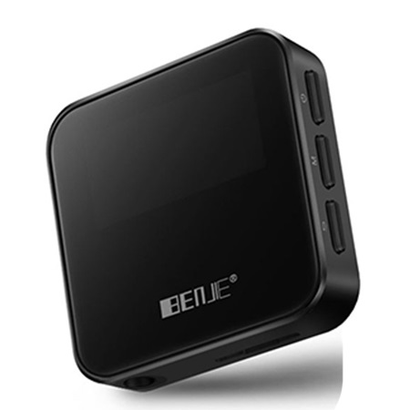 Benjie BJ-T1 Mini (Bluetooth)