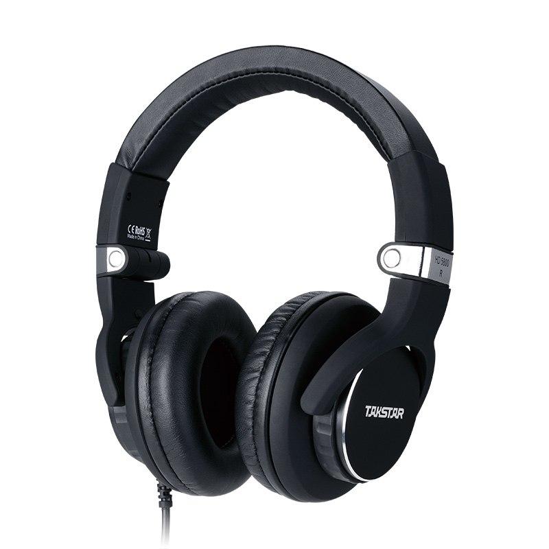 fdbef1b906a Tai nghe TAKSTAR HD 5800 mua online giá tốt tại Songlongmedia