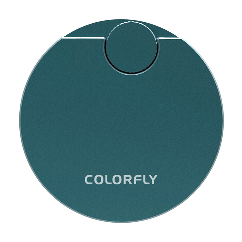 Bluetooth DAC/AMP Colorfly BT-C1