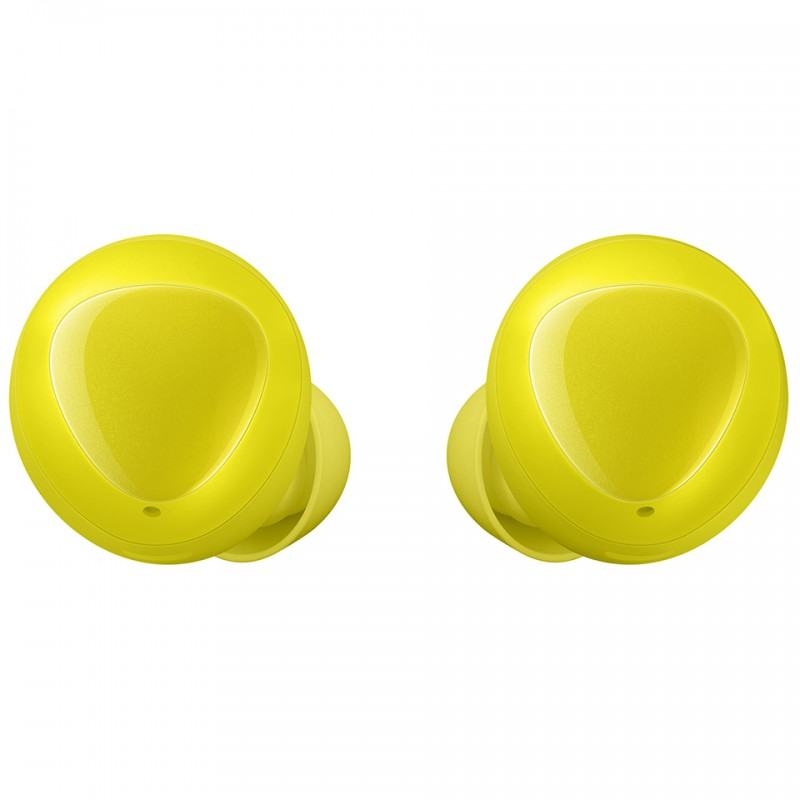 SAMSUNG GALAXY BUDS ( NO BOX )