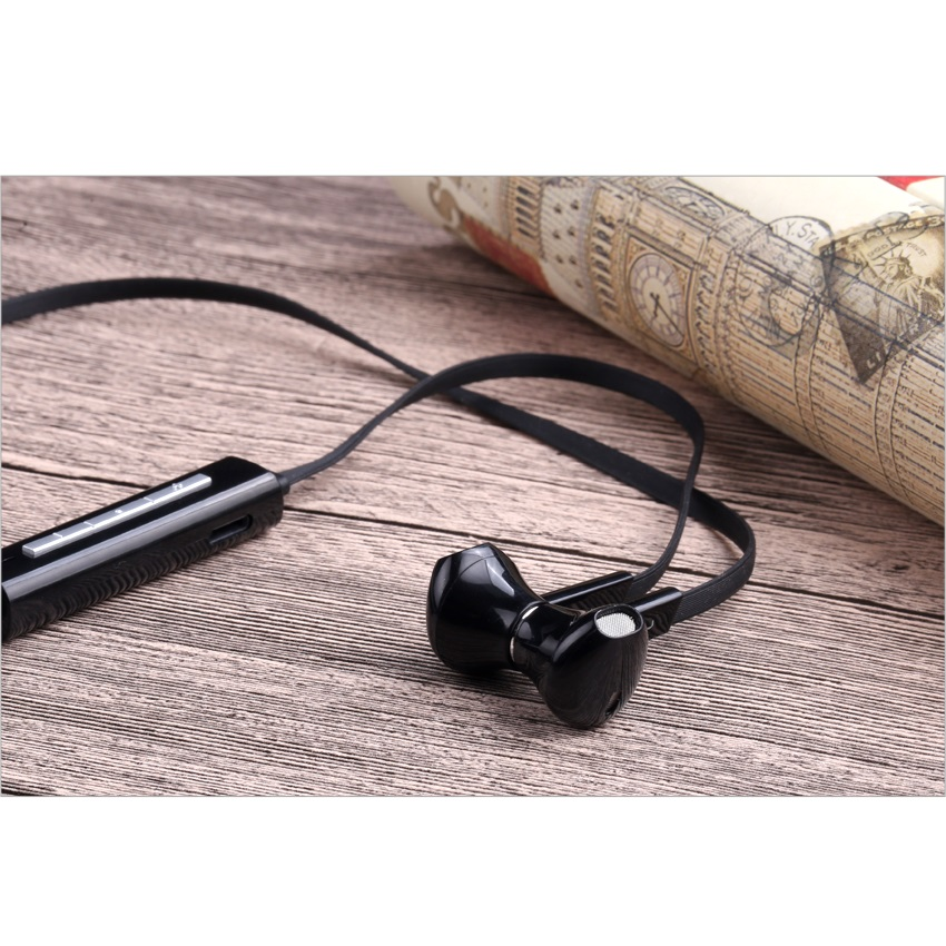 Totu AUB05 (Play Sport Bluetooth)