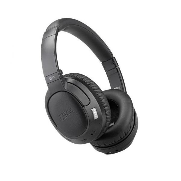 87b382b6674 Tai nghe Bluetooth MEEaudio Matrix Cinema ANC(2019)|Songlongmedia