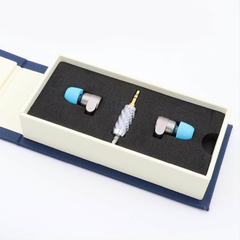 0a1f2203336 Tai nghe Tin Audio T2 Pro là mẫu tai nghe in ear thương hiệu thương hiệu  mới nâng cấp nhẹ từ bản T2 với phần dây tín hiệu jack bọc vân Carbon nhìn  rất sang ...