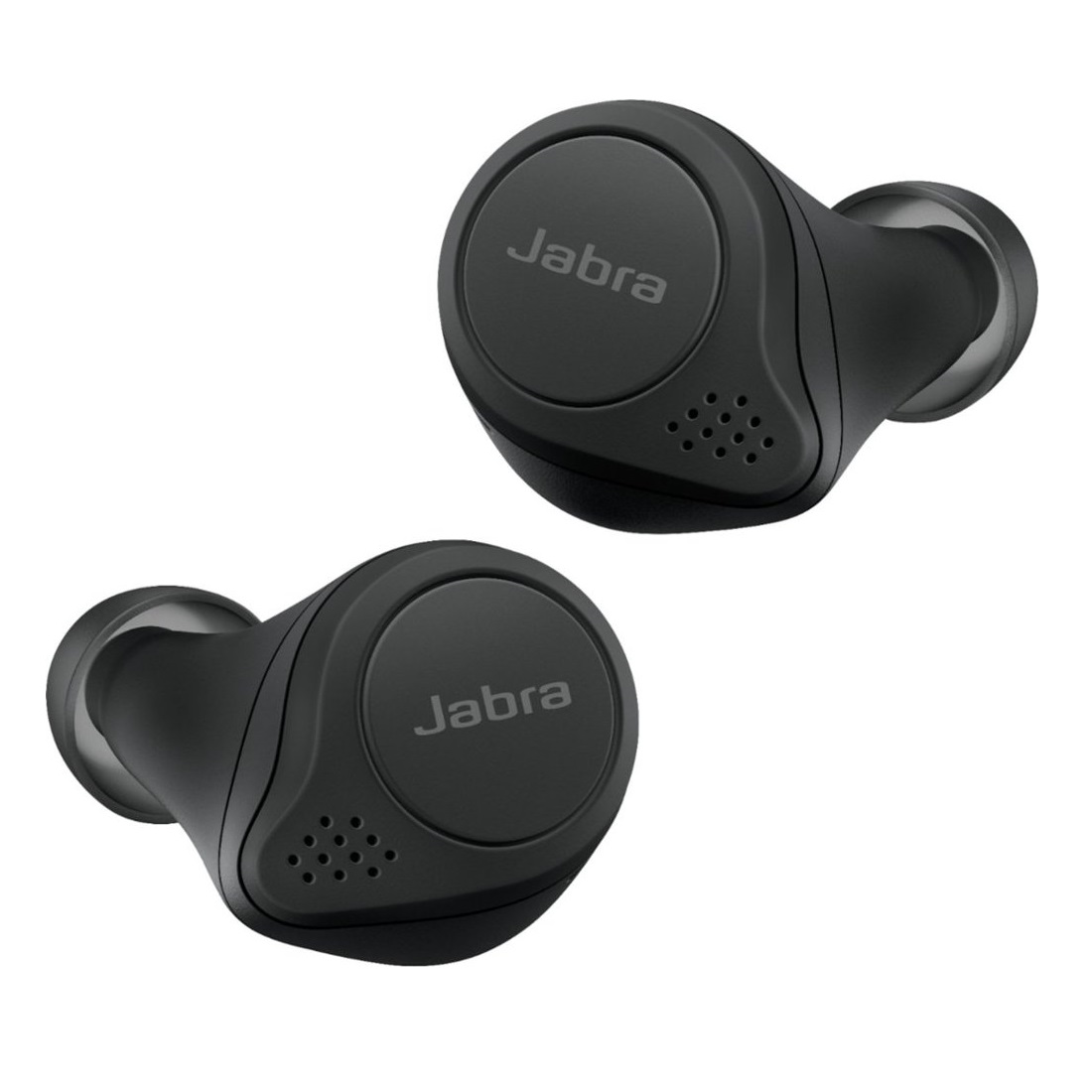 JABRA ELITE 75T (True Wireless)