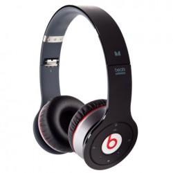 Beats Solo Wireless Chính hãng (No box)
