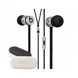 Urbeats Special Edition (2016)