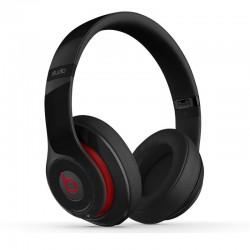 Tai nghe Beats Studio 2.0 Chính hãng (No box)