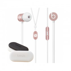 Urbeats 2016 (Fullbox Like New)