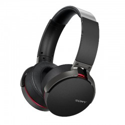 Sony XB950BT
