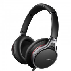 Sony MDR-10RNC (like new)