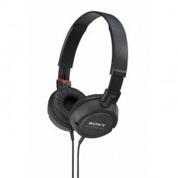 Sony MDR ZX100A (Nobox)