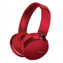 Sony XB950BT Bluetooth (nobox)