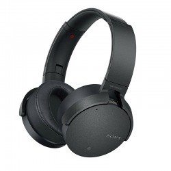 SONY MDR XB950N1 EXTRA BASS™ Wireless Noise-Canceling Headphones