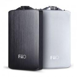 FiiO E11K