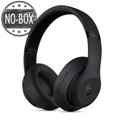 Beats Studio 3 Wireless (Nobox)