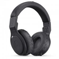 Beats Pro FENDI (nobox)