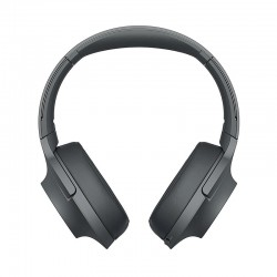 Sony WH-H900N (Wireless)