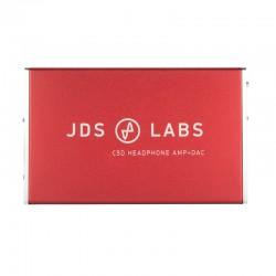 JDS LABS C5D
