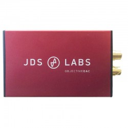 JDS LABS ODAC (RCA Output)