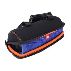 Túi đựng loa JBL Charge 3 - Sony XB3