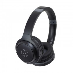 Audio Technica ATH S200BT