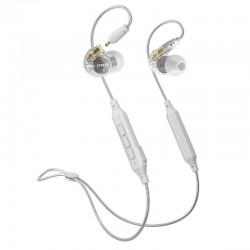 MEE audio M6 Pro BT