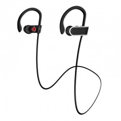 Hoco ES7 Sport Wireless