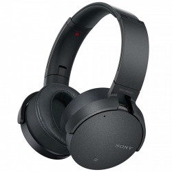 SONY MDR-XB950N1 EXTRA BASS™ Wireless Noise-Canceling Headphones ( Nobox )