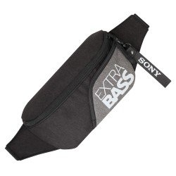 Túi đeo hông Sony
