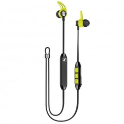 Sennheiser CX Sport Wireless