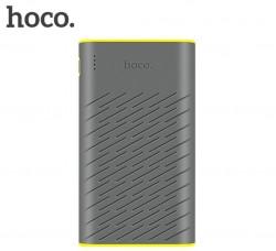 Pin dự phòng Hoco 20000mhA B31