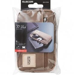 Túi đựng phụ kiện ELECOM BMA-GP01