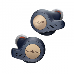 Jabra Elite Active 65T (True Wireless)