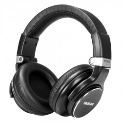 TAKSTAR HD5500 Monitor Headphone