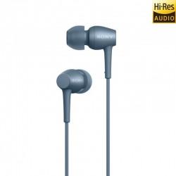 Sony IER-H500A