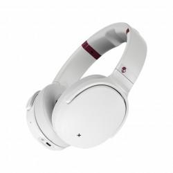 Skullcandy Venue Wireless (Noise-Canceling)