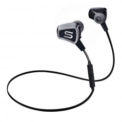 Soul Impact Wireless