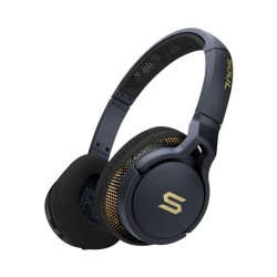 Soul Transform Wireless