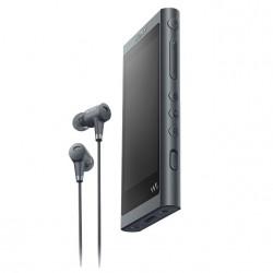Sony NW-A56HN