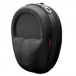 Hộp đựng tai nghe Fullsize HyperX