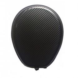 Hộp đựng tai nghe Bluetooth kiểu quàng cổ