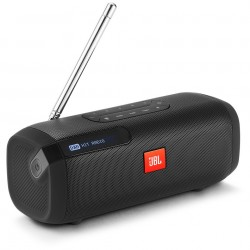 JBL TUNER FM RADIO