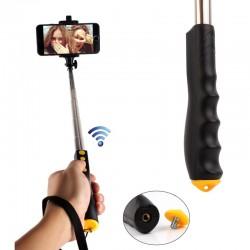 Gậy chụp ảnh Bluetooth Remax RP-P2